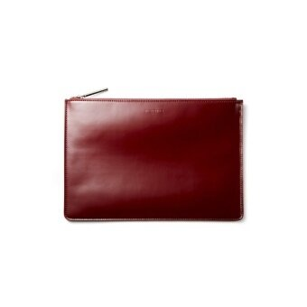 Fox Renoma Women Clutch Bag HZCE710AR4 [Fashion Accessories> Women&#8217;s Bags> Tote Bags> Artificial Leather] &#8211; intl&#8221;></p><h2>Fox Renoma Women Clutch Bag HZCE710AR4 [Fashion Accessories> Women&#8217;s Bags> Tote Bags> Artificial Leather] &#8211; intl</h2><p>Barang ini dijual oleh lalalualua via Lazada dan akan dikirim dari Tiongkok.</p></div><div class=