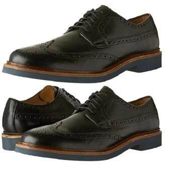 cole haan shoes 10mm vs 45 auto 709876