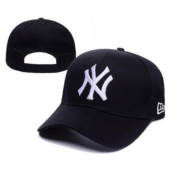 Panggul Hop Bertali Belakang Topi Kasual Topi Luar Ruangan Dapat  Disesuaikan Topi untuk Pria Wanita Luar 30b38a6c18