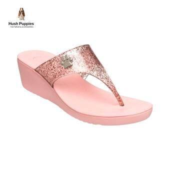 Fitur Quincy Sendal Jepit Wanita Pink Pink Dan Harga Terbaru Source · Hush Puppies Women s Quincy Thong Pink
