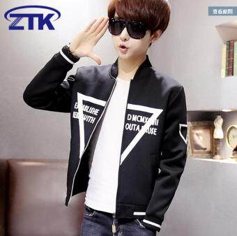 Harga BBB boys casual jacket