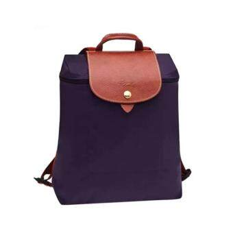 Harga Longchamp Le Pliage Backpack - Billberry