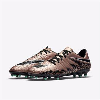 Harga Nike Hypervenom Phelon II Men football shoe