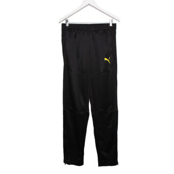 Harga Puma IT evoTRG Pants