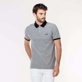 Harga Levi's Powell Polo (Grey)