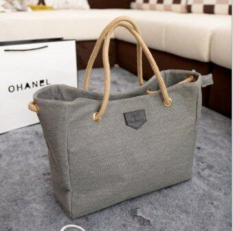 Harga Kim Joseph Bag Retro (GREY)