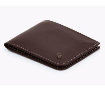 Harga BELLROY HIDE & SEEK WALLET HI RFID - JAVA
