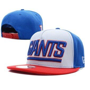 Harga Fashion Hip Hop Snapback Cap Adjustable Sport Hat
