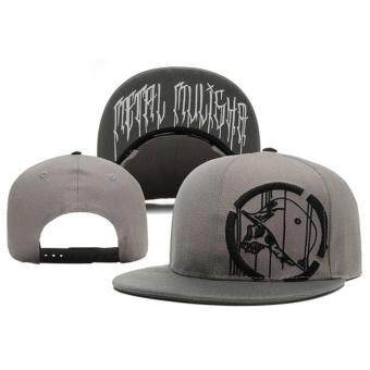 Harga New Style Hip Hop hat Street Snapbacks Caps