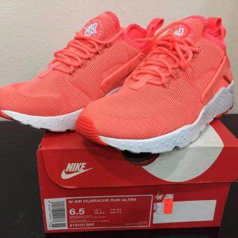 Harga Nike Air Huarache Run Ultra