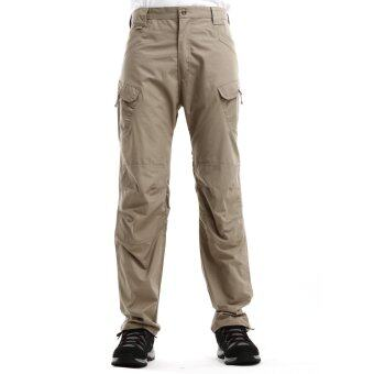 Harga Black Hammer Tactical Pants (Beige)