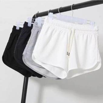 Harga Sport Short pants buy one free one
