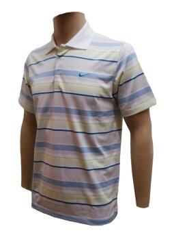 Harga Nike 071A Golf Performance Polo Shirt
