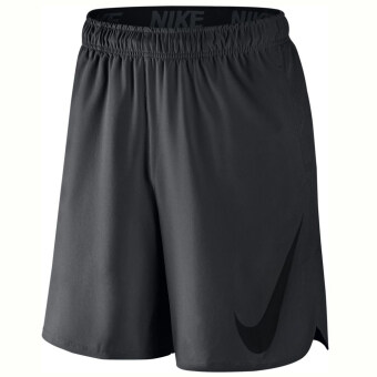 Harga Nike Men's Hyperspeed Grey Running Shorts