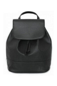 Harga MANGO TSAR Drawstring Backpack