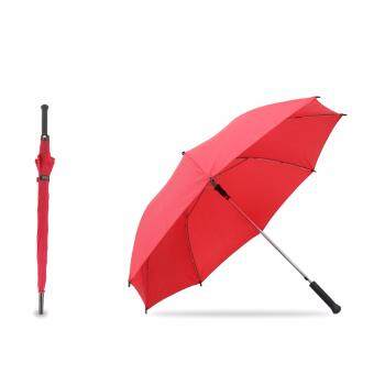 Harga UMBRA - 23'' Auto Umbrella FOC SPORT Towel - 100% Cotton