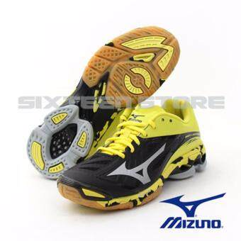 Harga Mizuno Wave Lighting Z2 (Badminton/Volley Ball) Shoe