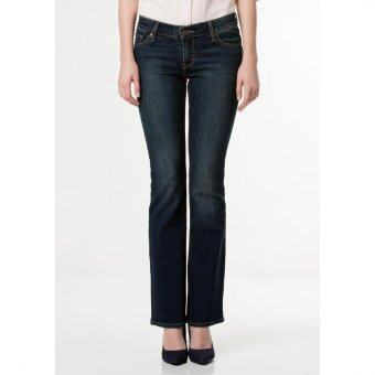 Harga Levi's 715 Asia Bootcut Jeans