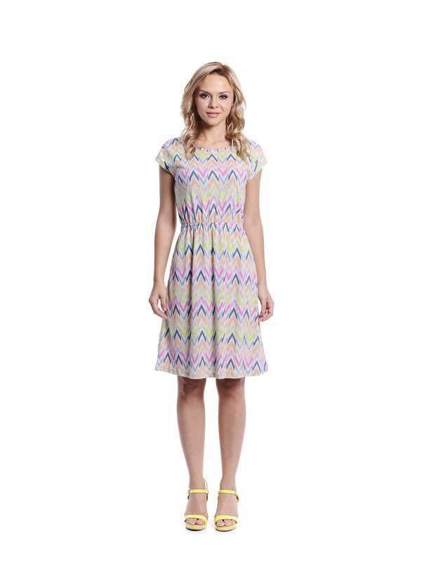 Jazz & Co Women gray midi dress ( gray )