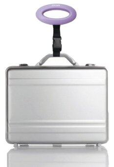 Joycare Digital Luggage Scale - 2