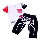 ขาย Kisnow 1 8 Yrs Boys 85 125Cm Body Height 2 Pieces Model Cotton Pant T Shirts Color Main Pic Kisnow เป็นต้นฉบับ