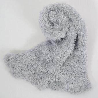 Spek Harga Zada Hijab Silk Printing Multiwarna 7 Terbaru Belanja Source · LALANG Magic Scarf DIY Shawls Pashmina Multi Performance Scarf Tippet Grey