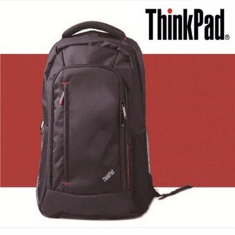 Lenovo Thinkpad Bussiness Laptop / Notebook Backpack BP100 up to15.6?