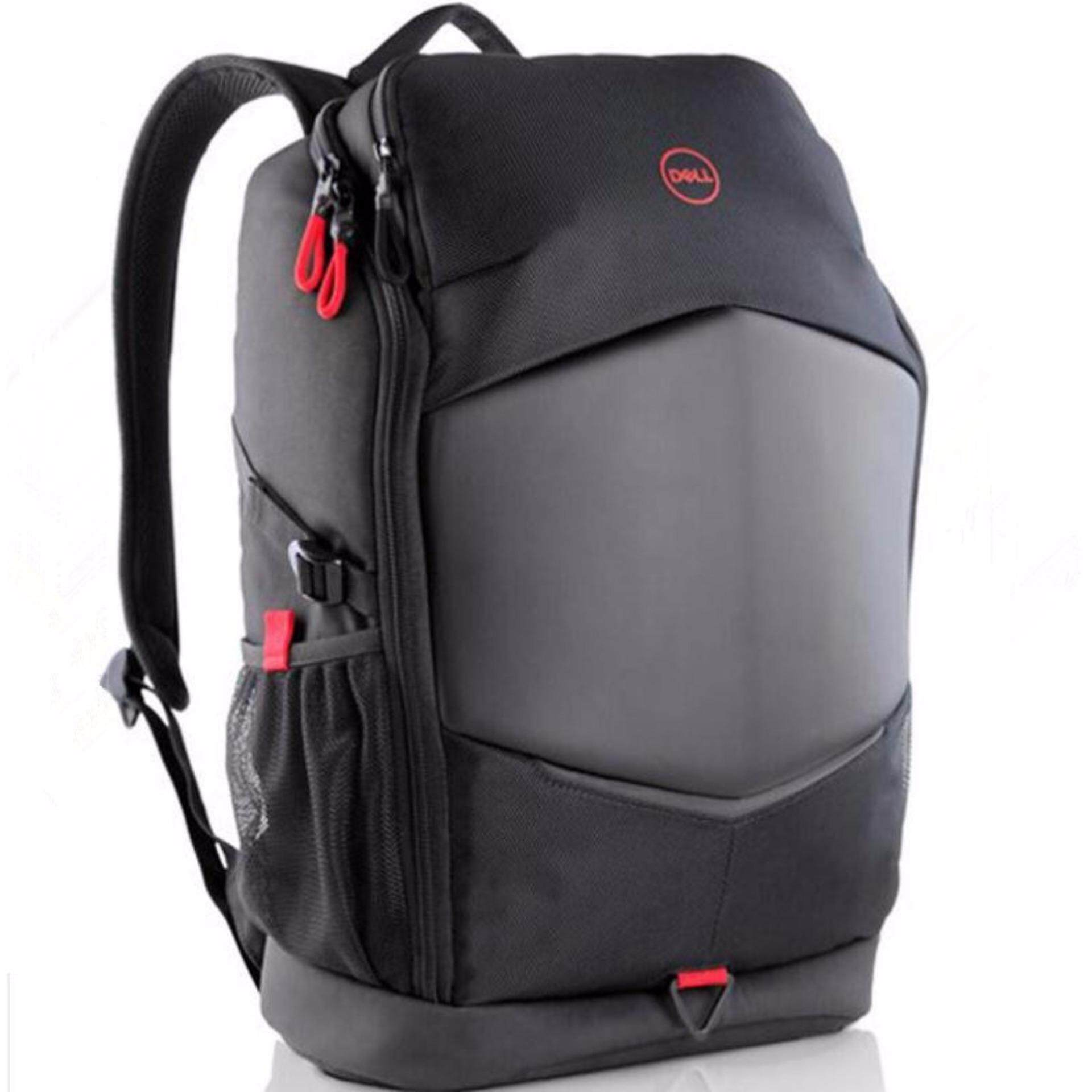 ขาย Leung Computers Gaming Backpack 15 02Wj63 New Arrival Intl Unbranded Generic เป็นต้นฉบับ
