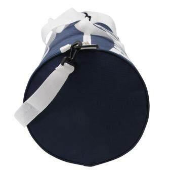 Lonsdale Barrel Bag - 3