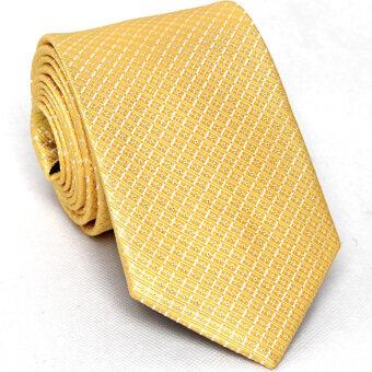 ... Neck Party Wedding Tie Necktie Purple 2 Intl. Source · Pocket Towel Suit Narrow Korean 7cm Red. Source · Groom red men's .