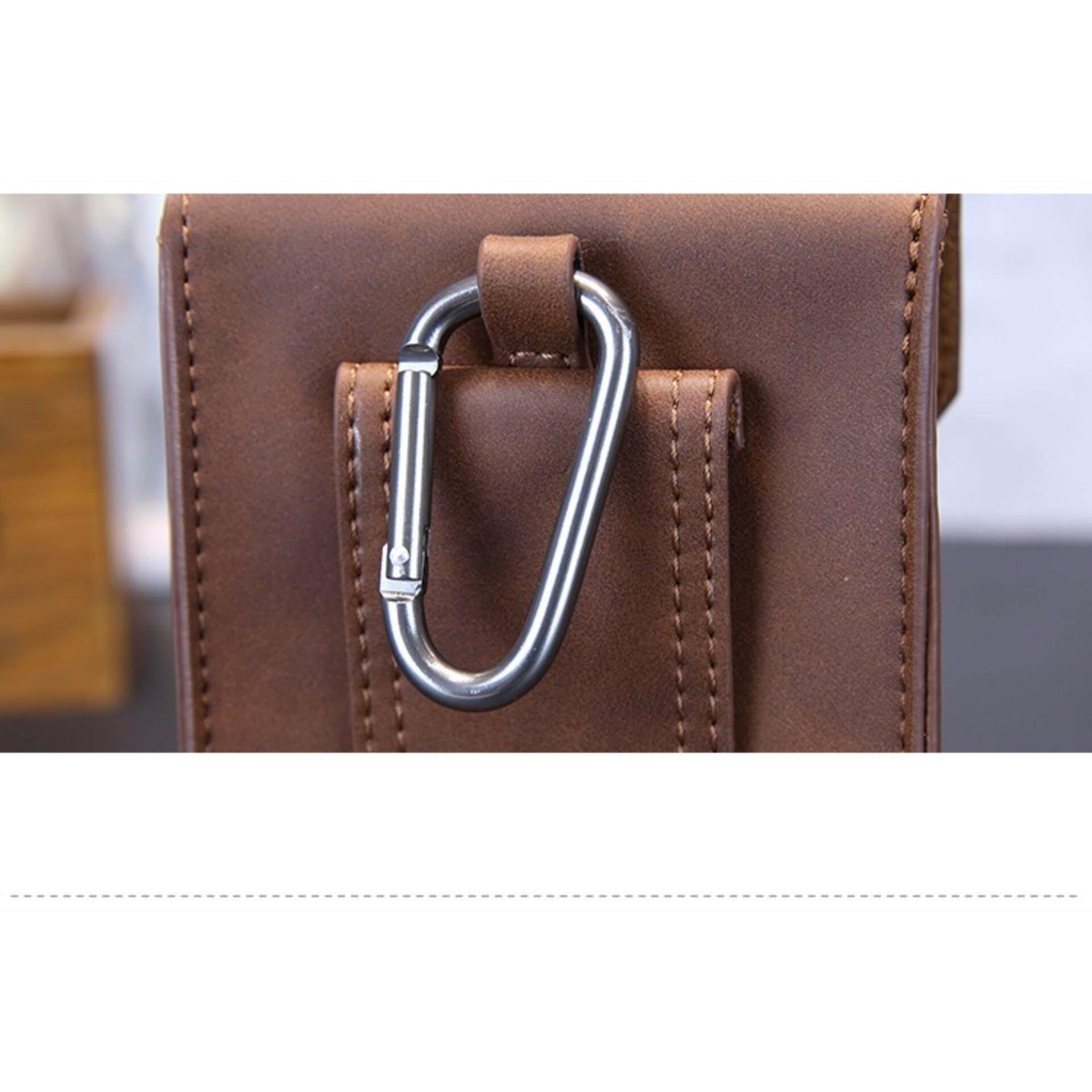 c0e983f1a1f Men Belt Pouch Bag (Sport   casual)