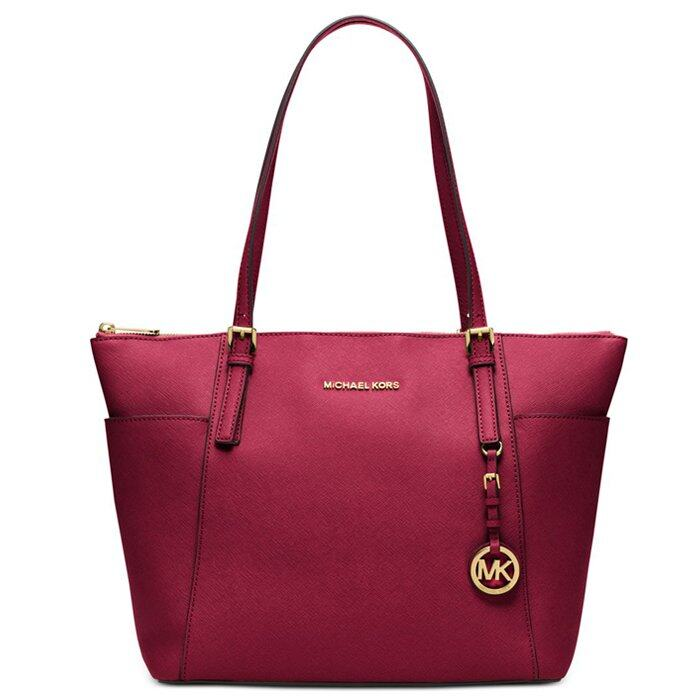Michael Kors Women Tote Bags price in Malaysia - Best Michael Kors ...