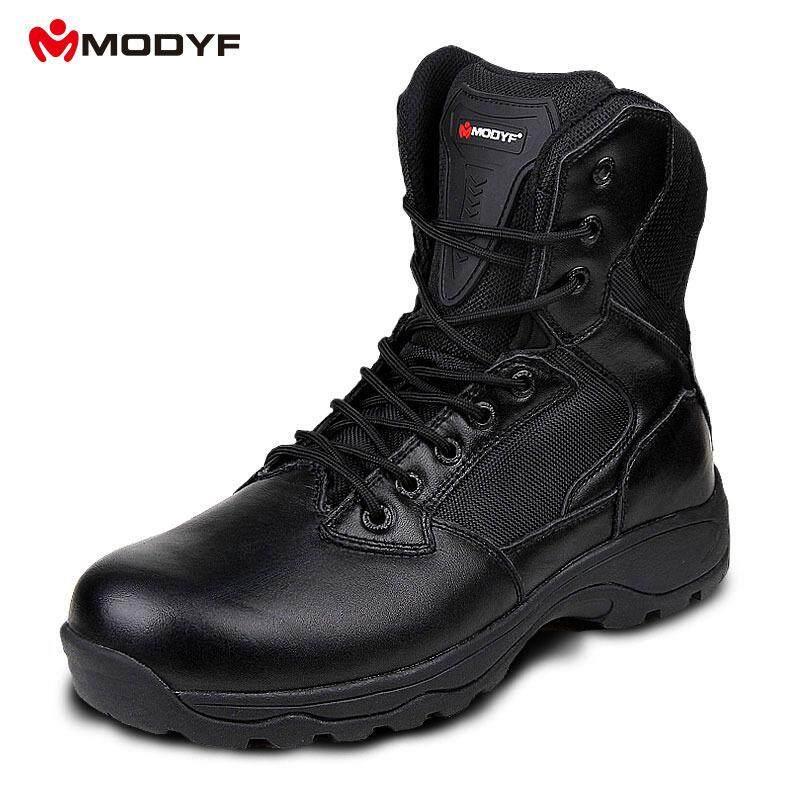 Mentee Pria dan Wanita Luar Hiking Sepatu Sneaker Mengarungi Mesh Bernapas Hulu. Source · Jinjiang