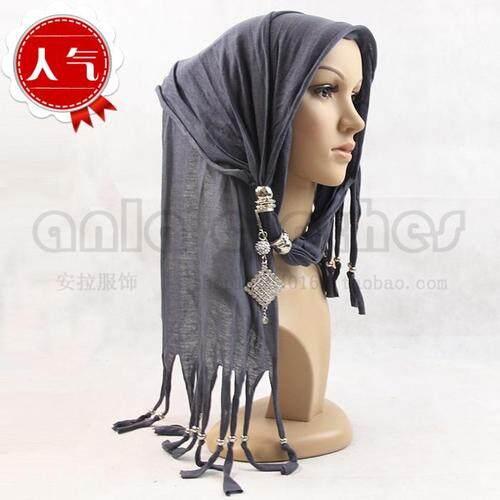 Muslem Turban Mosslem Orang Cranium Kepala 100 Ambil Elegan Benang Handuk Islam Benang Handuk Tumbuh Wanita Arab Jin untuk Menggantung Handuk-Internasional