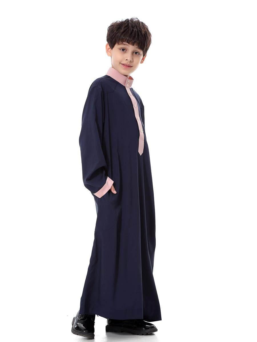 ... Muslim Arabia Middle East men s robes intl 2 383 00