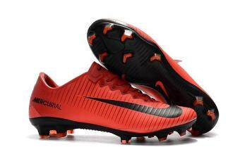 s sports shoes buy s sports shoes at best price in