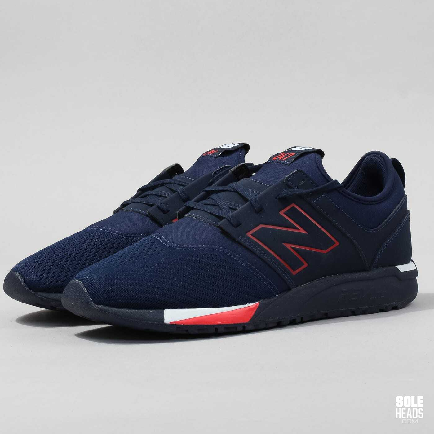 685d48f2b70f75 new balance lifestyle sneakers,new balance trail homme