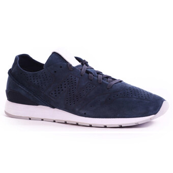Harga New Balance MRL996DN Unisex Lifestyle CL Shoes (Navy)