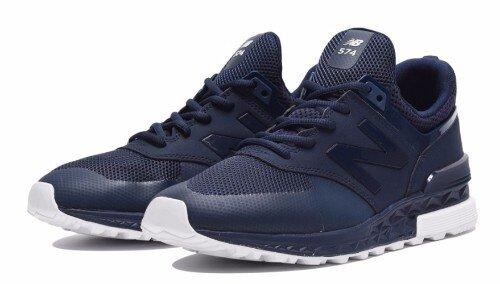 Shoes Kohls Womens Balance Sale Ww577 New Uk Walking wrRrnIT