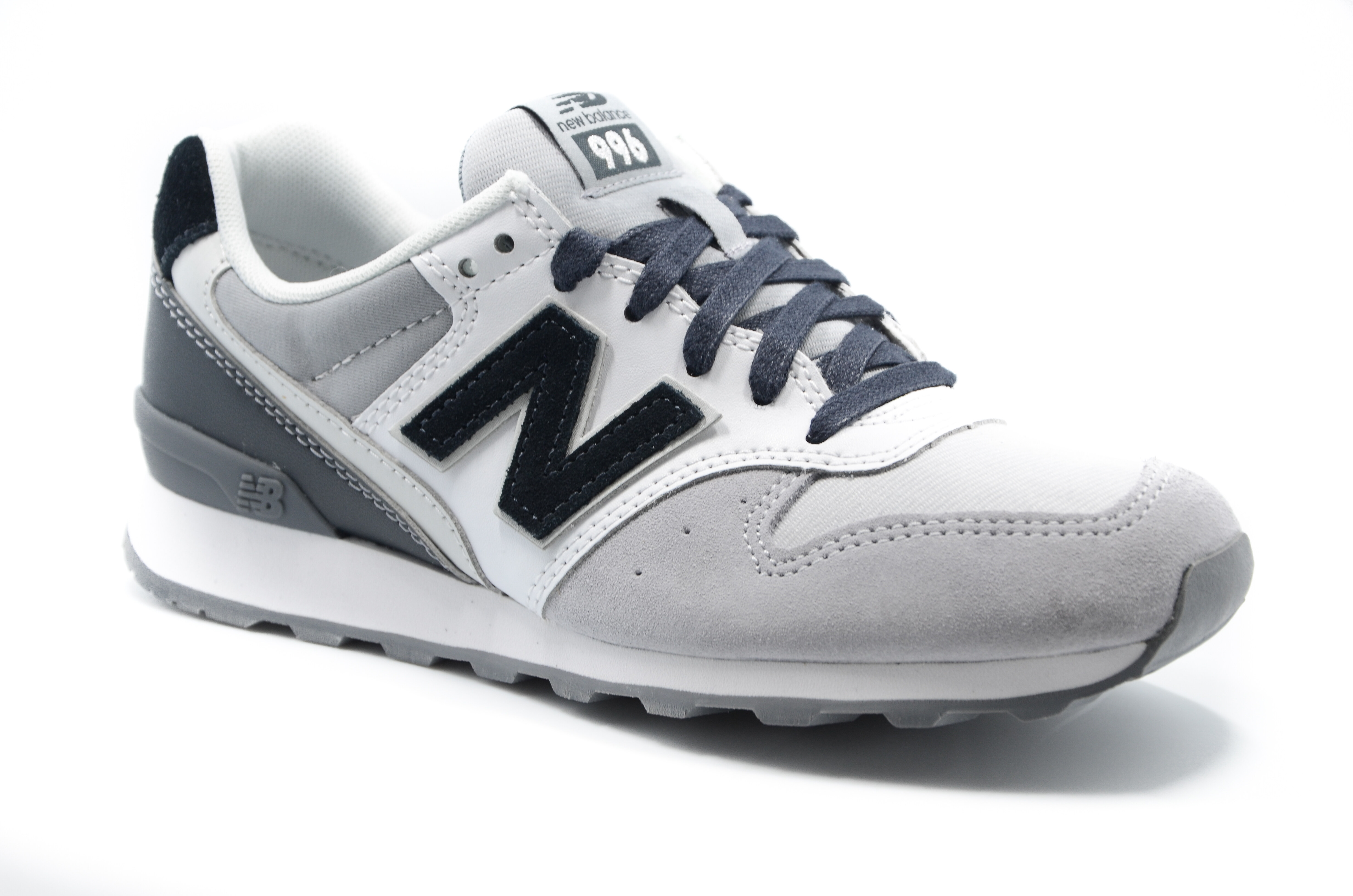 e27d993ece819 Cheap new balance 71 Buy Online >OFF43% Discounted