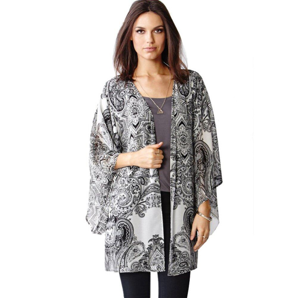 VAKIND Women's Sweaters & Cardigans price in Malaysia - Best ...