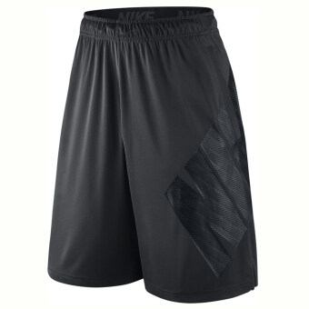 Harga Nike Men's Dri-Fit Fly Block Shorts