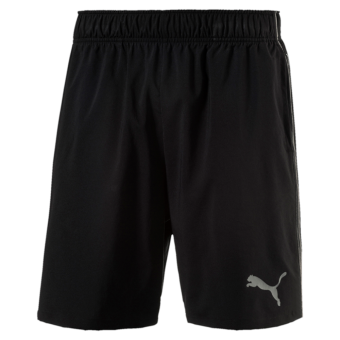 Puma Essential Woven Men's Short