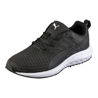 Puma Flare Mesh Women's Running Shoe