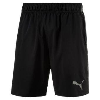Harga Puma Men's Essential Woven Shorts