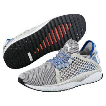 Puma Men's TSUGI NETFIT Shoe