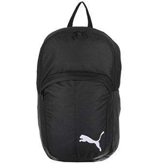 Puma PU074898 - 01 PUMA TRANING II BACKPACK