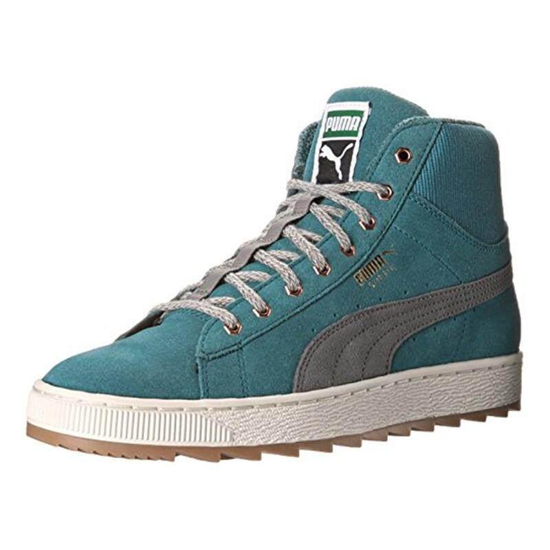 Sneaker high - colonial Billig Verkauf Sammlungen Q3b2W7g2WW