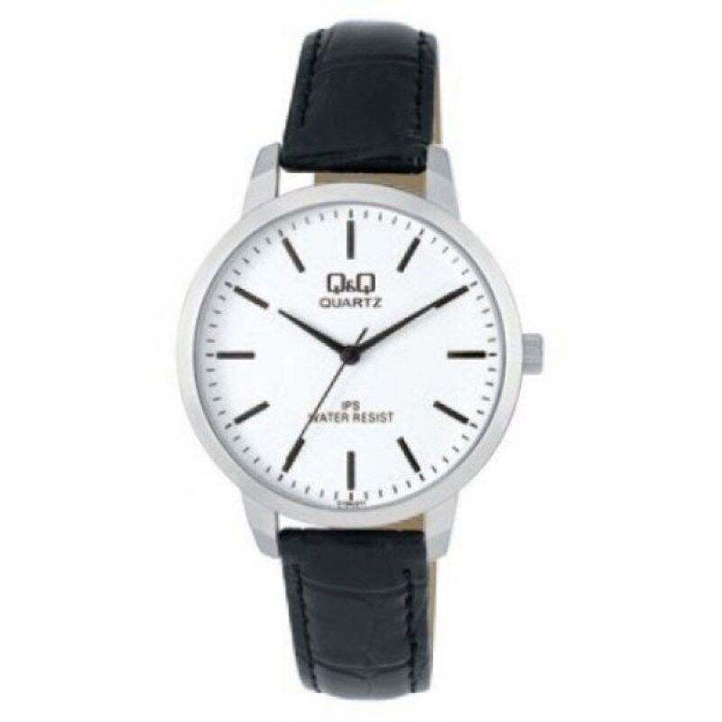 Q&Q by Citizen  Watch Co Japan C154J311Y Malaysia