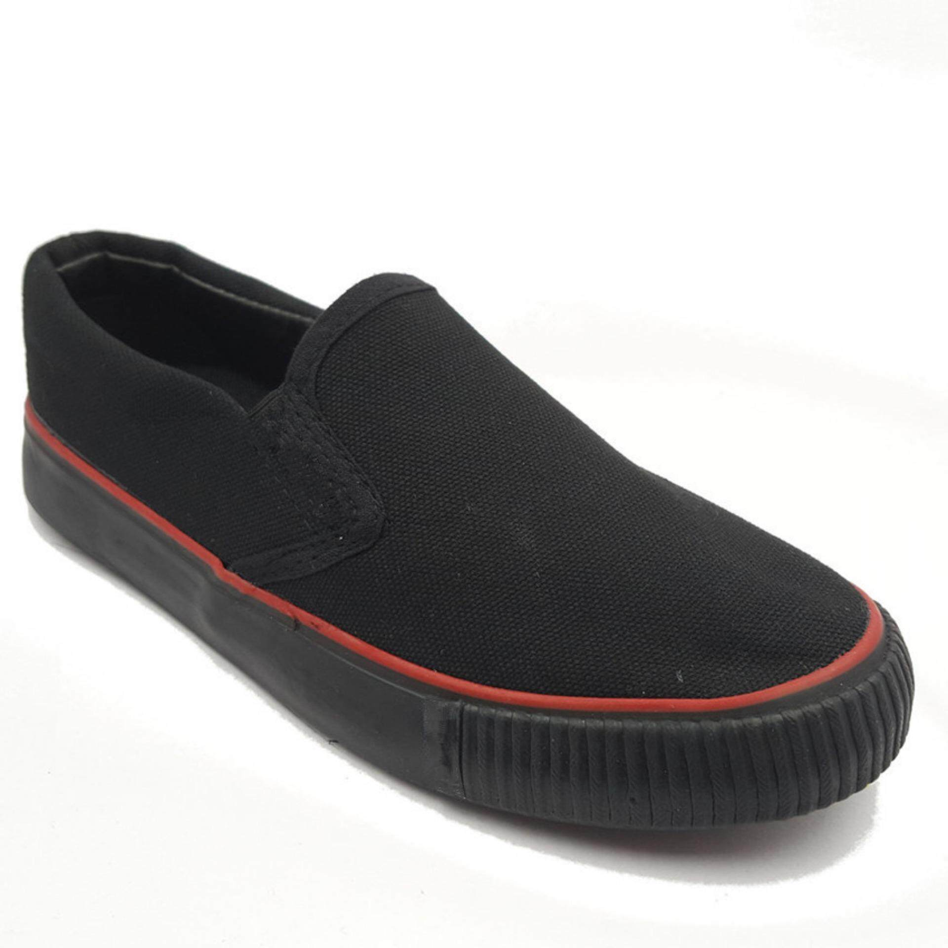School Shoes - BR668 (b)